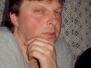 Antauchen 2006 Attersee
