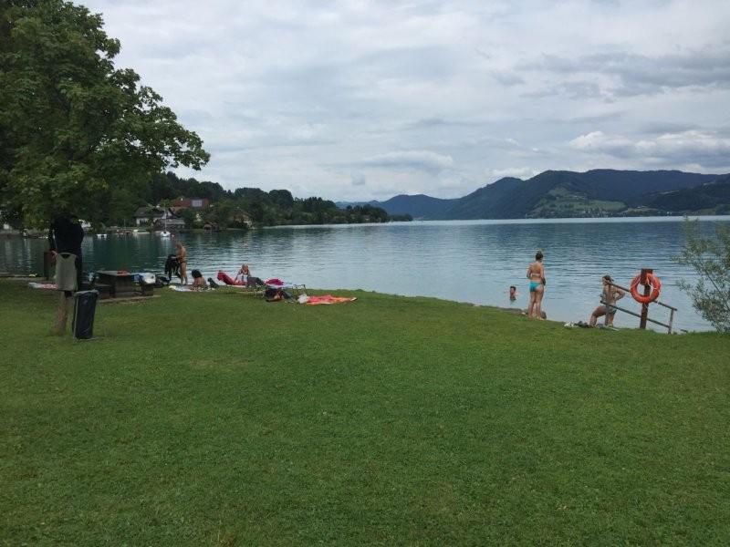 tauchen-attersee-juli-2015-06a