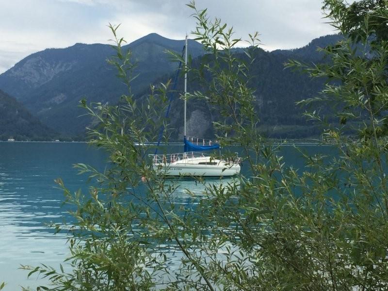 tauchen-attersee-juli-2015-08a
