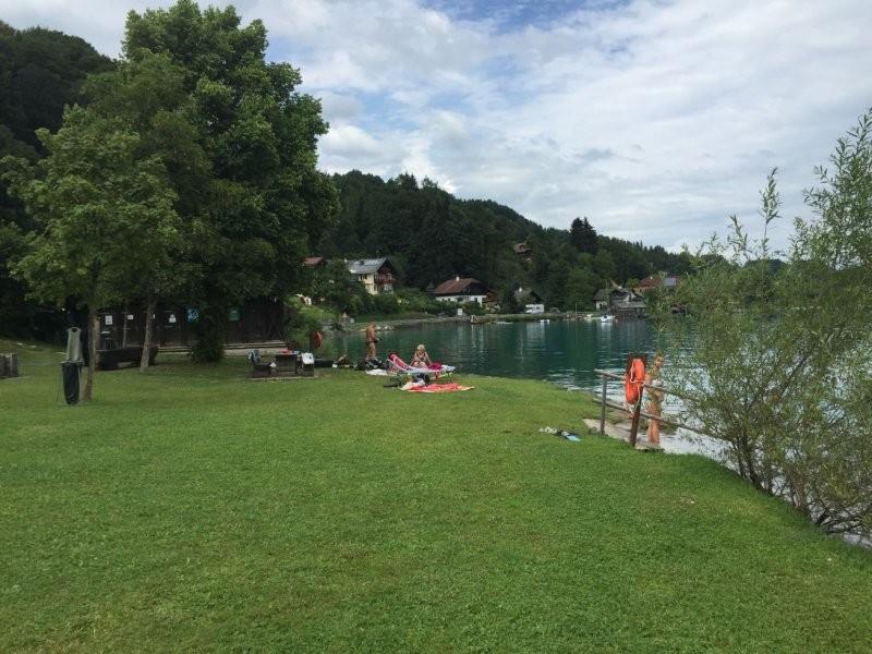 tauchen-attersee-juli-2015-09a