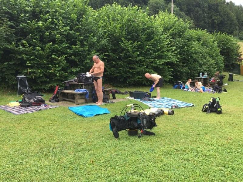 tauchen-attersee-juli-2015-12a