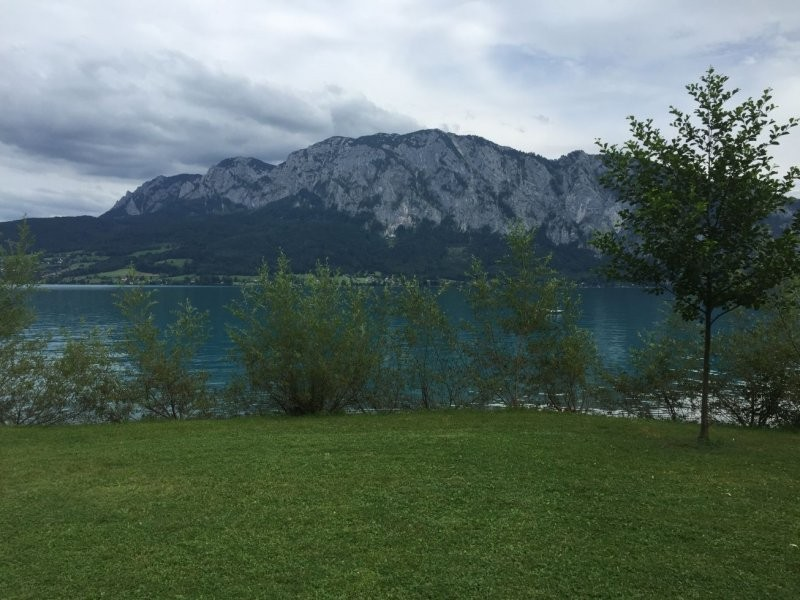 tauchen-attersee-juli-2015-13a