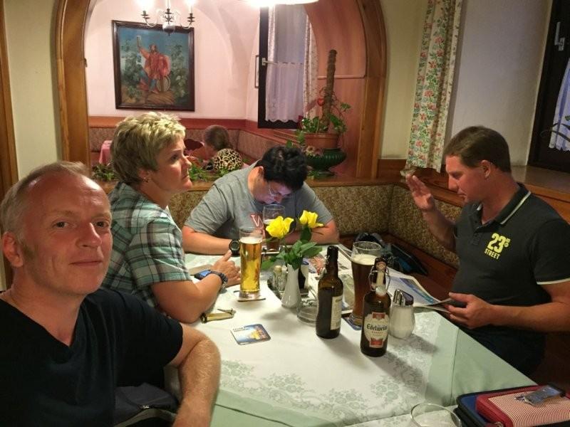 tauchen-attersee-juli-2015-14a