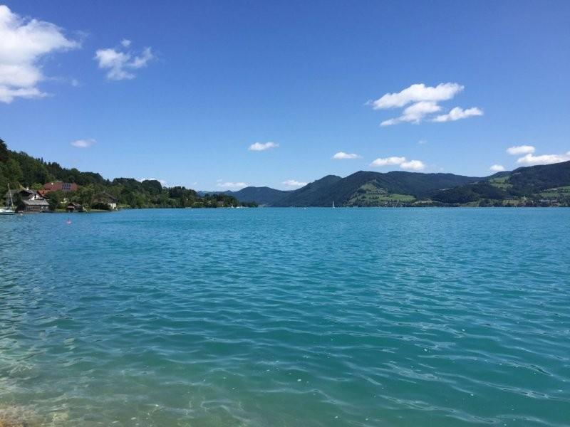 tauchen-attersee-juli-2015-15a