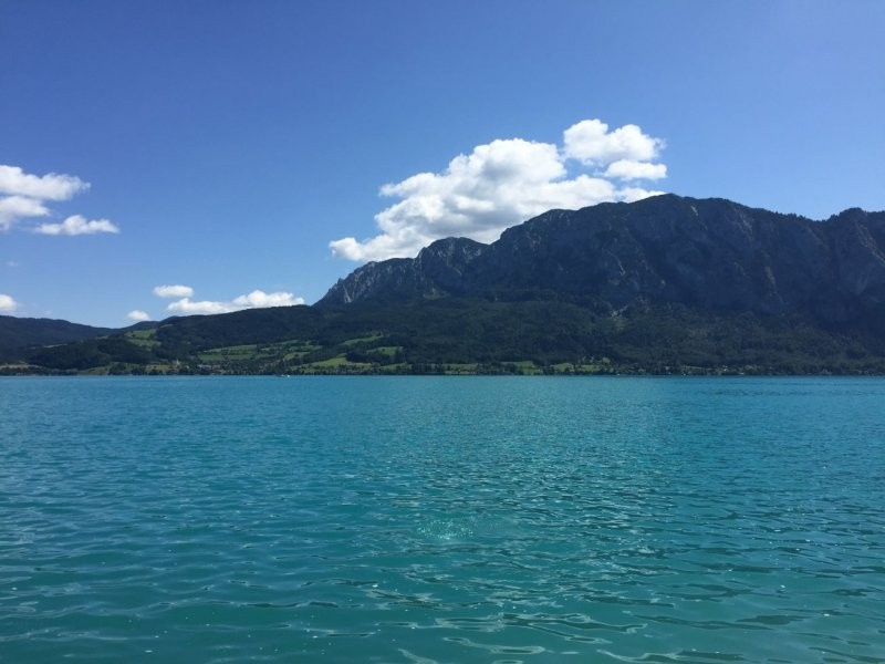 tauchen-attersee-juli-2015-16a