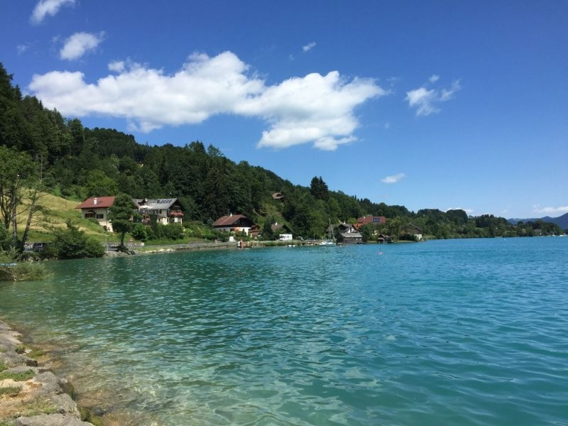 tauchen-attersee-juli-2015-17a