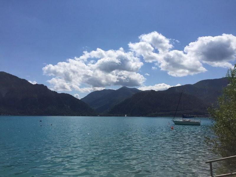 tauchen-attersee-juli-2015-18a