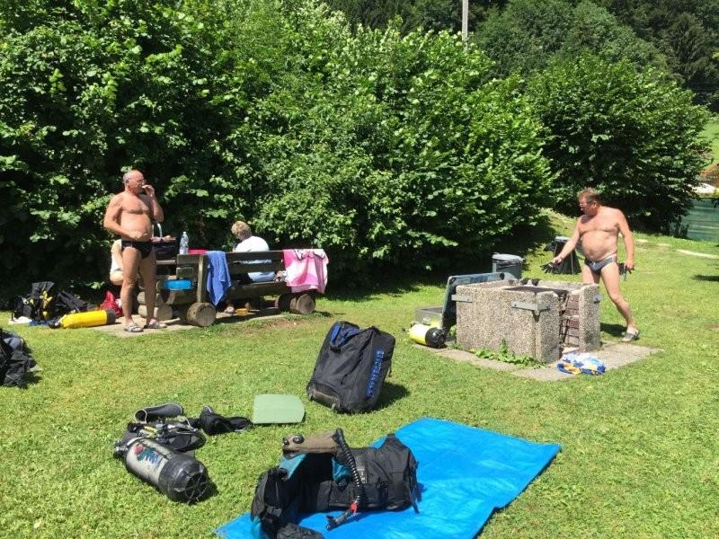 tauchen-attersee-juli-2015-20a