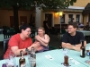 tauchen-attersee-juli-2015-05a