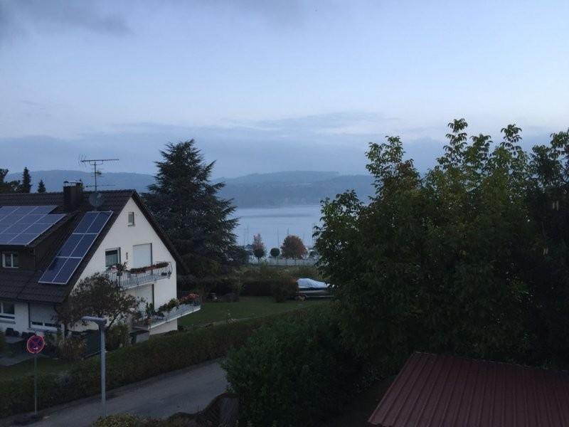 tauchen-bodensee-oktober-2015-07