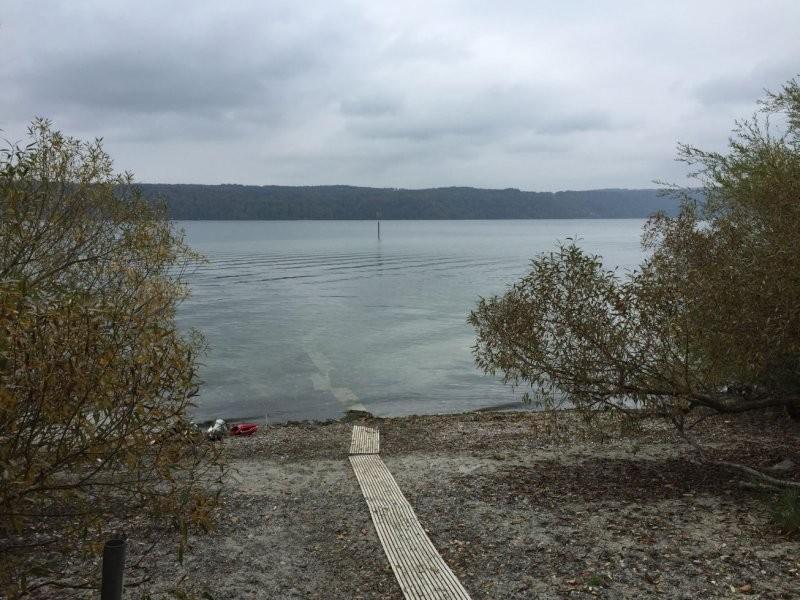 tauchen-bodensee-oktober-2015-08