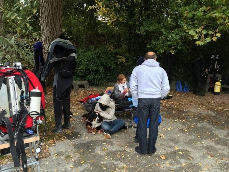 tauchen-bodensee-oktober-2015-09