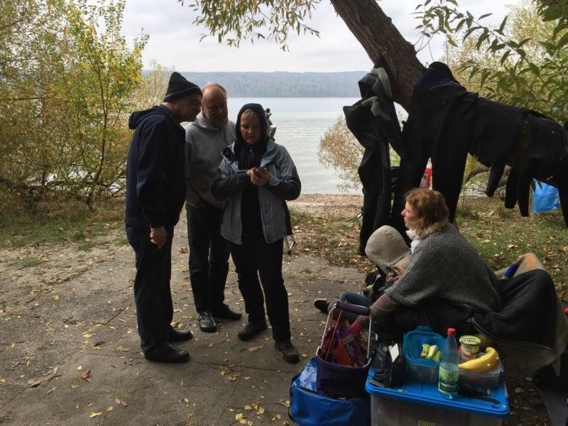 tauchen-bodensee-oktober-2015-12