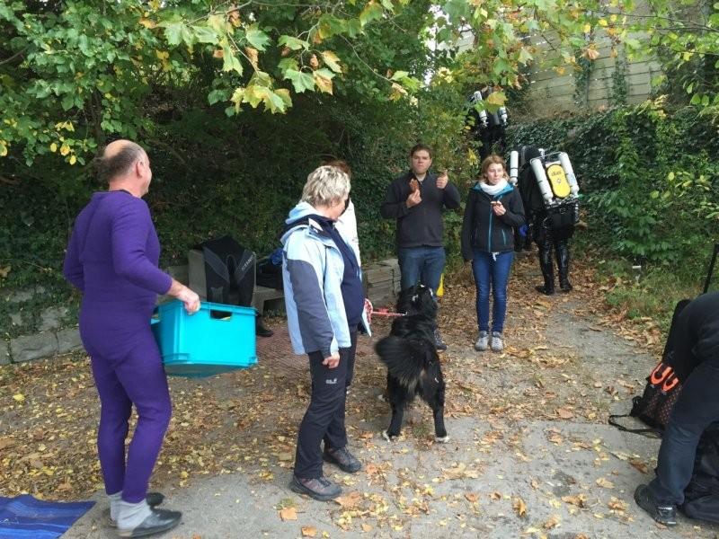tauchen-bodensee-oktober-2015-19