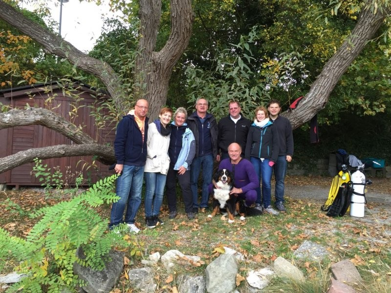 tauchen-bodensee-oktober-2015-21