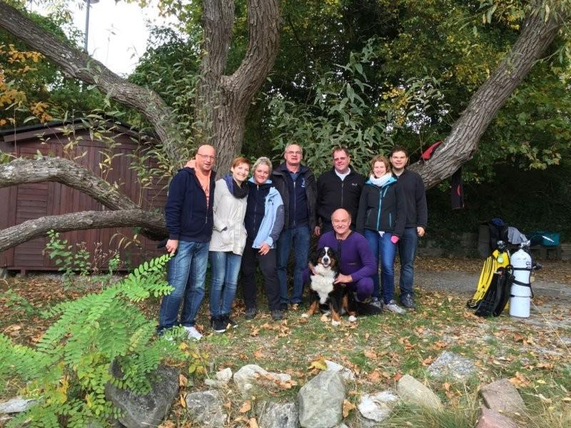 tauchen-bodensee-oktober-2015-22