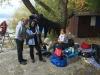 tauchen-bodensee-oktober-2015-10