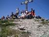klaus-geuter_coburger-huette_2012-06-30_0054