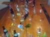 silvester-2011-009