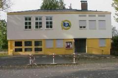 SVC Sportheim