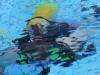 tauchertag-ferdl-cts_23-06-13_0132